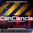 ConCiencia Podcast show