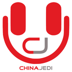 China Jedi: Expat Life | Chinese Culture | Business | Travel | China show