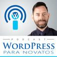 WPnovatos Magazine: WordPress para Novatos show