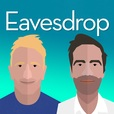 Eavesdrop: Stories of the Everyday show