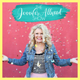 The Jennifer Allwood Show: Helping creative business owners build a highly engaged online audience and monetize their business. show