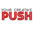Your Creative Push show