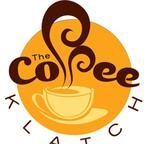 The Coffee Klatch Special Needs Radio show