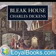 Bleak House by Charles Dickens show