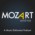 Mozart and Me show