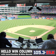 Hello, Win Column! show