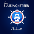 The Bluejacketeer Podcast for Hospital Corpsman show
