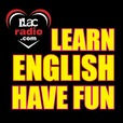 Learn English - English Lessons from ILAC show