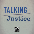 Talking Justice show