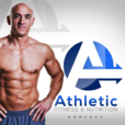 The Athletic Fitness & Nutrition podcast show