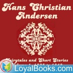 Hans Christian Andersen: Fairytales and Short Stories Volume 1, 1835 to 1842 by Hans Christian Andersen show