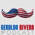 Geraldo Rivera The Podcast show