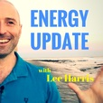 Energy Update with Lee Harris show