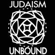 Judaism Unbound show