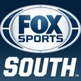 FOX Sports South Chopcast show