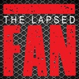 The Lapsed Fan Wrestling Podcast show