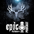 Epic Outdoors Podcast show
