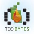 TeoBytes show
