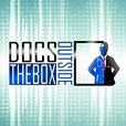 Docs Outside The Box - A Podcast Where Ordinary Doctors Are Doing Extraordinary Things show