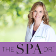 The Spa Dr show