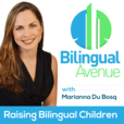 Bilingual Avenue with Marianna Du Bosq show