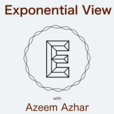 Exponential View show