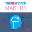 The New Stack Makers show