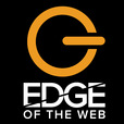 EDGE of the Web - An SEO Podcast for Today's Digital Marketer show