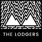 Twin Peaks Podcast – Goomba Stomp show