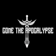 Come the Apocalypse - Warhammer 40k Podcast show