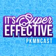 It's Super Effective | Pokémon Sun/Moon, Pokémon GO + More show