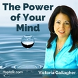 Tap into The Power of Your Mind using Law of Attraction and Hypnosis Techniques show