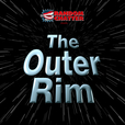 The Outer Rim show