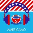 Spectator Americano show