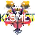 Kismet show