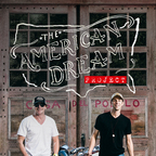 The American Dream Project show
