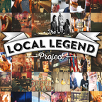 The Local Legend Project show