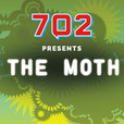 702 presents... The Moth show