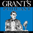 Grant's Interest Rate Observer Podcast show