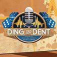 Ding & Dent show