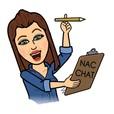 NacChat show