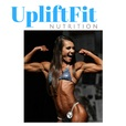 UpliftFit Nutrition show