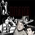 Drama OTR show