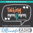 Talking Mom 2 Mom Podcast – Ultimate Homeschool Radio Network show