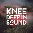 Knee Deep In Sound Podcast show