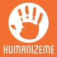 HumanizeMe show