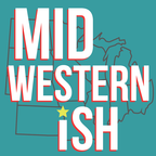 Midwesternish show