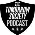 The Tomorrow Society Podcast show