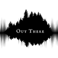 Out There: A Podcast About The Outdoors show