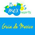 MexResorts guia de Mexico show